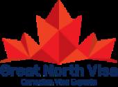 Great North Visa