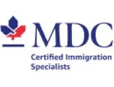 MDC Canada