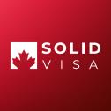 Solid Visa
