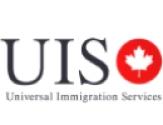 UIS Canada